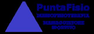 PuntaFisio di Vetricini Roberto